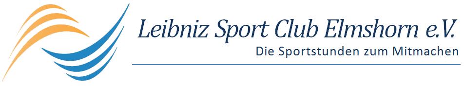 Leibniz Sport Club, Sportclub Elmshorn, Badminton Elmshorn